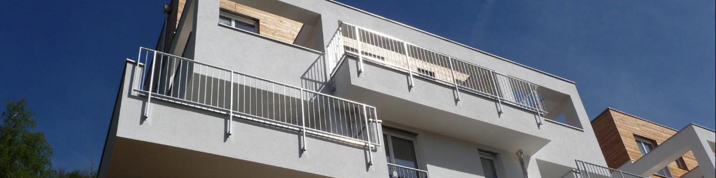 ÖKOcoach – Ingenieurbüro für Bauphysik